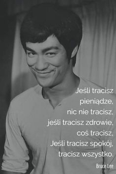 Positive Quotes, Motivational Quotes, Inspirational Quotes, Bruce Lee, Wall Quotes, Life Quotes, Eminem, Important Quotes, Bob Marley