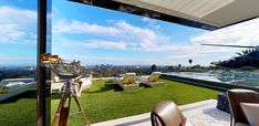 Luxury Residence - 924 Bel Air Rd, Bel Air, CA, USA Bel Air Road, Bel Air Mansion, Millionaire Homes, Los Angeles Skyline, Bridal Makeover, Ca Usa, Modern Luxury, Art And Architecture, Installation Art