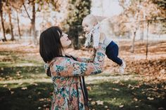 Evy's Tree Style: The Sophie in Vintage Floral | Dearest Lou