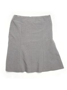 Check it out—Gap Outlet Wool Skirt for $6.99 at thredUP!