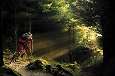 Pics For > Specialized Mountain Biking Wallpaper