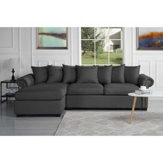 24 best l shaped couch images google images l shaped couch l rh pinterest com