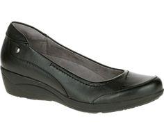 Kellin Oleena, Black Leather