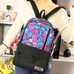 d5c810c52d 22 Best Backpacks images