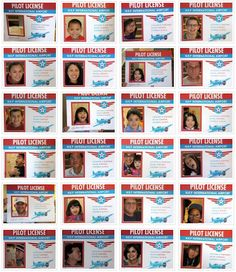 Invitation Parlour: Fly Away with the Captain - Vintage Planes Themed Party Planes Birthday, Planes Party, Airplane Party, Baby Boy Birthday, 2nd Birthday, Photo Booth Setup, Aviation Theme, 6th Birthday Parties, Birthday Ideas
