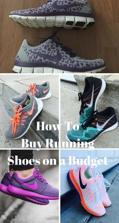 sports shoes 028f0 a0386 Buy your favorite running shoes at up to off retail prices. Click image to  install the FREE Poshmark app now.