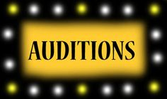 What do you think about during your child's auditions? I'll share my thoughts. Musical Theatre Auditions, Audition Songs, Dance Jobs, Yoga Everyday, Film Industry, Yoga Inspiration, Thinking Of You, Musicals, Thoughts