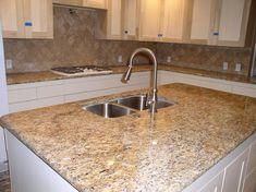Diamond Kitchen Sink Dealers In Kerala