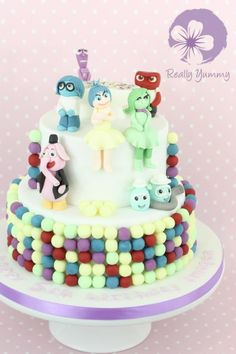 Princess Jasmine Richards Cakes Disneys Aladdin Cakes Pinterest