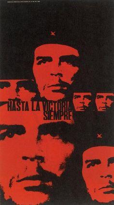 Niko (Antonio Pérez González), poster, screenprint, Cuba, 1968 - Google Search
