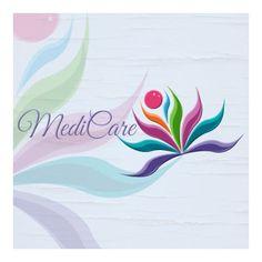 SOLD! MediCare Logo.