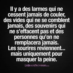 Les Beaux Proverbes – Proverbes, citations et pensées positives Parenting Fail, Parenting Humor, Foster Parenting, Parenting Teens, Stress, Tu Me Manques, Bad Mood, Affirmations, Quotations