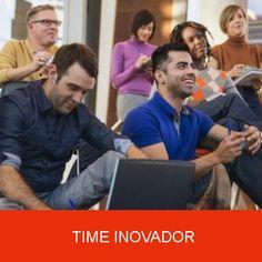 5 passos para montar um comitê de inovação em sua empresa