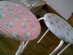 パイプ椅子 | drops*