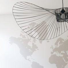 un diy suspension vertigo non mais un diy suspension a rienne oui je vous propose un. Black Bedroom Furniture Sets. Home Design Ideas