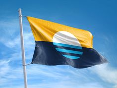 After more than 6,000 votes, the winner of the People's Flag of Milwaukee has been chosen by its citizens. The winning flag design was announced on June 14 at the 88.9 RadioMilwaukee headquarters. Find out why this design won and what happens next.