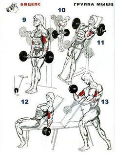 Fitness & bodybuilding http://www.manubeautyandhealthtips.com