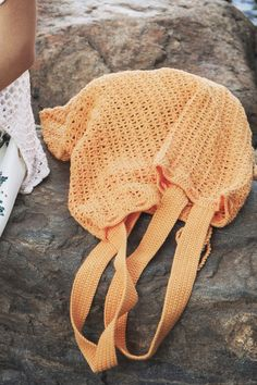 Nordic Yarns and Design since 1928 Fashion Project, Winter Hats, Crochet Hats, Purses, Knitting, Projects, Diy, Bags, Knits