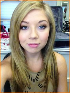 Jennette McCurdy Reveals How She Feels About Parties In A New Song