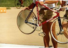 raleigh-track-bike