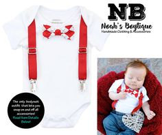 Cupids Wingman Valentines Valentine/'s Day Baby Grow Bodysuit Vest