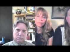 Awakenvideo.org: Mnemonic mind control in mainstream TV