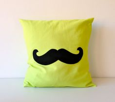Neon your life by Angela Pintauro on Etsy
