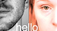 """Martin Solveig & Dragonette """"Hello"""" ~  ('I Just Came to Say Hello') (Lyr..."""