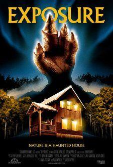 Exposure Ne Demek Tipta Bu Filmde Pek Bilinmez Ancak Izleyicilerini Bekleyen Bu Korkutucu Ve Gerilimli Hikayede Sizleri Oldukca Carp Korku Korku Filmleri Film
