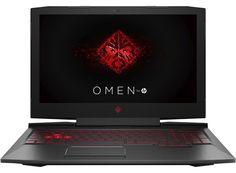 d3a83fda0c8baa HP OMEN 15-dc0093TX Gaming Laptop,best budget cheap gaming laptop #hp #