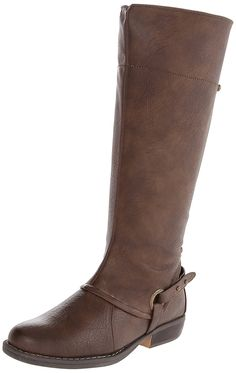 a02d83fb8e8 BareTraps Women s Breslin Riding Boot -- Additional details at the pin  image
