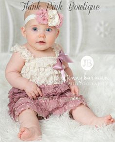 47b94e2f0 108 Best ROMPERS FOR GIRLS images