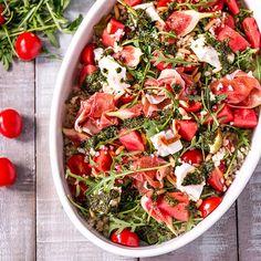 Pasta Salad, Food And Drink, Cooking, Book, Ethnic Recipes, Bulgur, Crab Pasta Salad, Kitchen, Book Illustrations