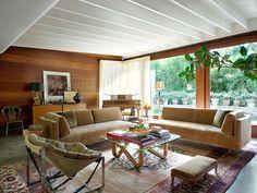 Go Inside Dakota Johnson's Dreamy Los Angeles Home | E! News