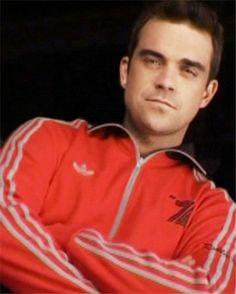 Robbie Williams - Rudebox 2006 - 1