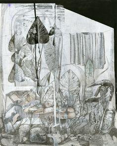 Rabenreich1.jpg (670×840)
