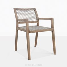 374 best chair images patrick o brian chair swing dining arm chair rh pinterest com