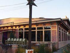 1. Martini's Pizza (832 S Westnedge Ave, Kalamazoo)