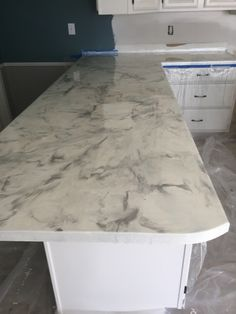 How to Plan for a Kitchen Remodeling or Renovation Project Stone Coat Countertop, Resin Countertops, Kitchen Countertops, Kitchen Design, Kitchen Decor, Kitchen Ideas, Kitchen Walls, Kitchen Stuff, Acid Stained Concrete
