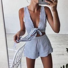 Find More at => http://feedproxy.google.com/~r/amazingoutfits/~3/qI0BnGiBGPk/AmazingOutfits.page
