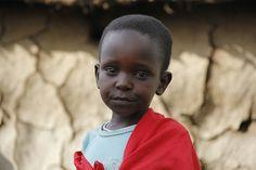 2012-09-21-kenia-niños-masai-0067 by miguelandujar, via Flickr