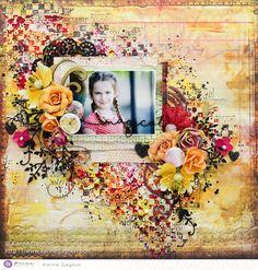 Image par image: Magical (Prima Marketing)