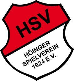 Für Presseartikel des Höinger SV stehen Ihnen die folgenden Logos zur Verfügung. Alle Logos stehen unter der Lizenz CC BY-ND 4.0.