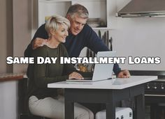 Short Term Loans- Gain Much Needed Finance and Put an End to Small Cash Worries (Posts by GB Loan) Quick Loans, Installment Loans, Short Term Loans, Fast Cash, Payday Loans, Gain, No Worries, Finance, Posts