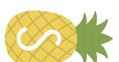 Pineapple Summer Banner.pdf