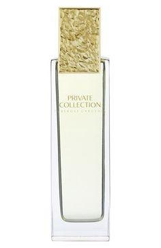 Estée Lauder 'Private Collection - Tuberose Gardenia' Travel Size Eau de Parfum | Nordstrom