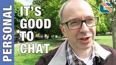 Public Transport Seat Belts - Geek Vlog 383
