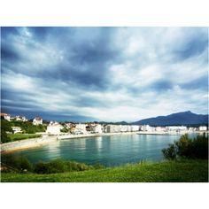 South France