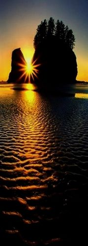 Conceptos esenciales para fotografiar amaneceres. Amaneceres Hermosos Frases. Fuente: http://photozz-hub.blogspot.com.tr/2015/06/beautiful-sunsets-photography.html