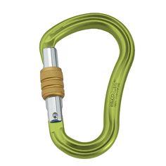 Ropes, Garden Hose, Gate, Empire, Stuff To Buy, Design, Cords, Portal